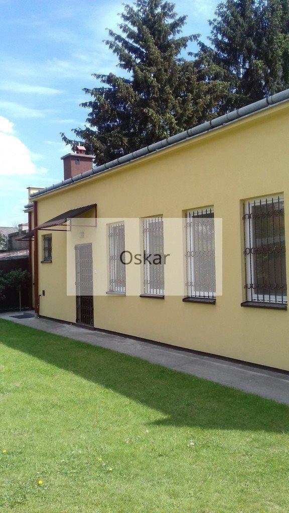 Dom na sprzedaż Warszawa, Bemowo, Jelonki  514m2 Foto 1