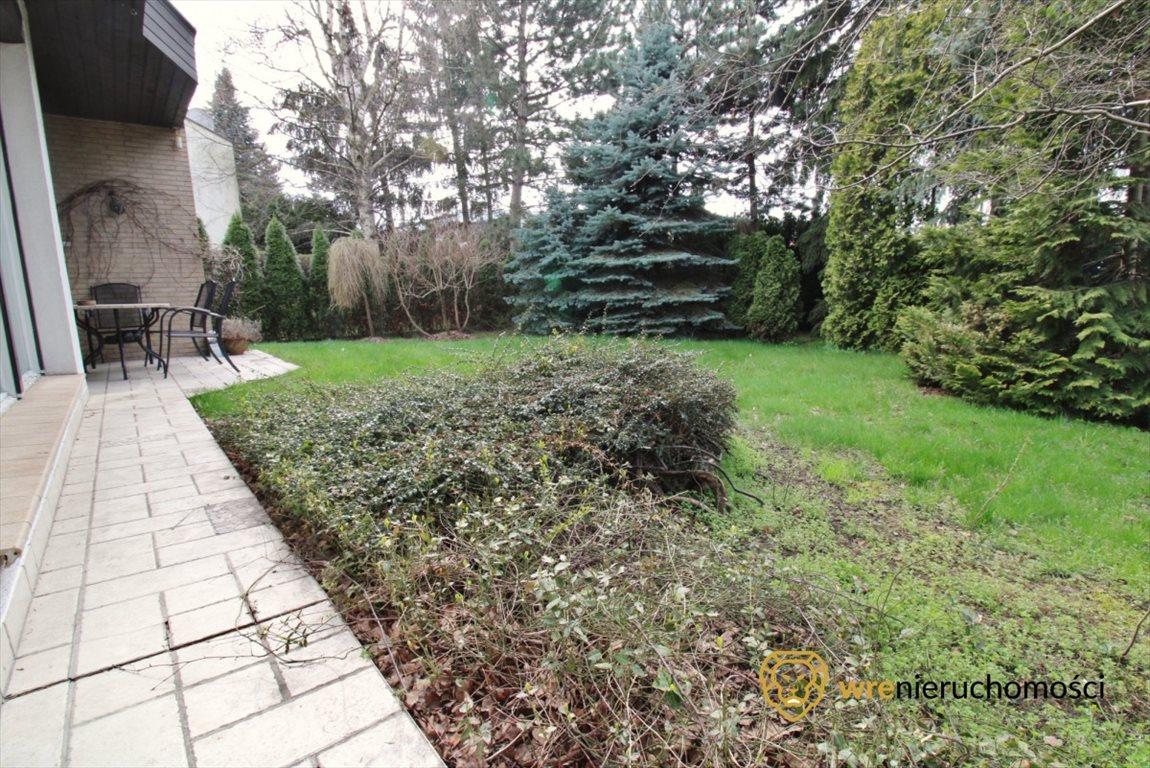Dom na wynajem Wrocław, Ołtaszyn, Marcelego Nenckiego  251m2 Foto 5