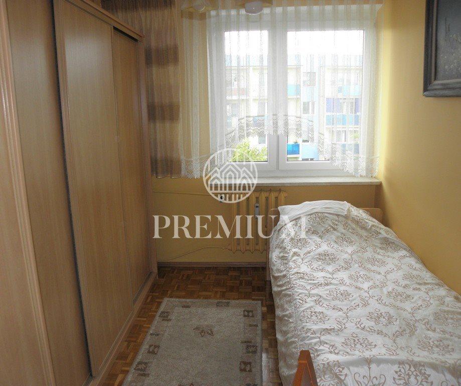Mieszkanie czteropokojowe  na sprzedaż Bydgoszcz, Wyżyny, Glinki  64m2 Foto 3