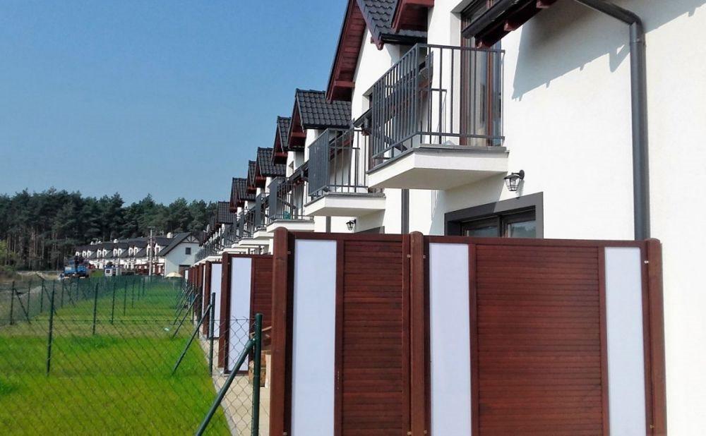 Dom na sprzedaż Błażejewo  74m2 Foto 6