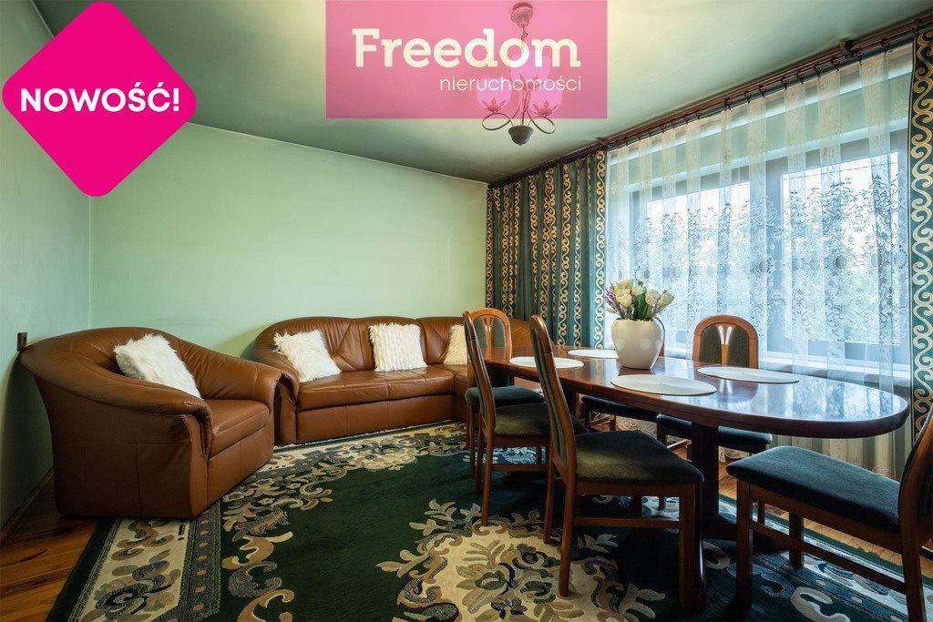 Dom na sprzedaż Bratoszewice, Wolska  135m2 Foto 4