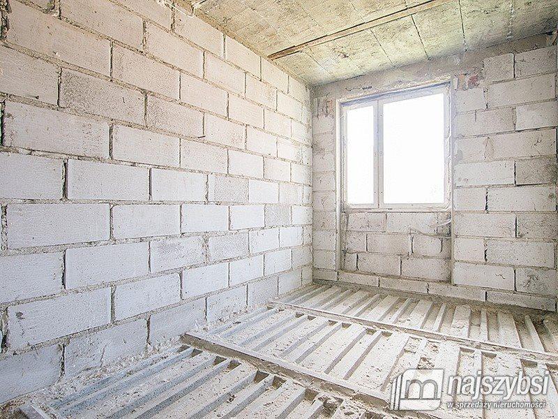Dom na sprzedaż Goleniów, obrzeża  160m2 Foto 11
