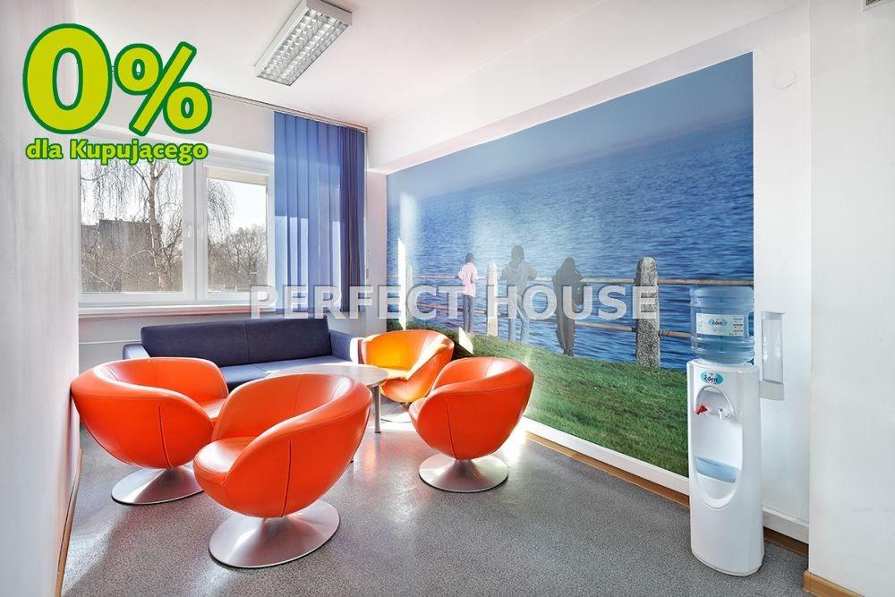 Lokal użytkowy na sprzedaż Katowice  5942m2 Foto 11