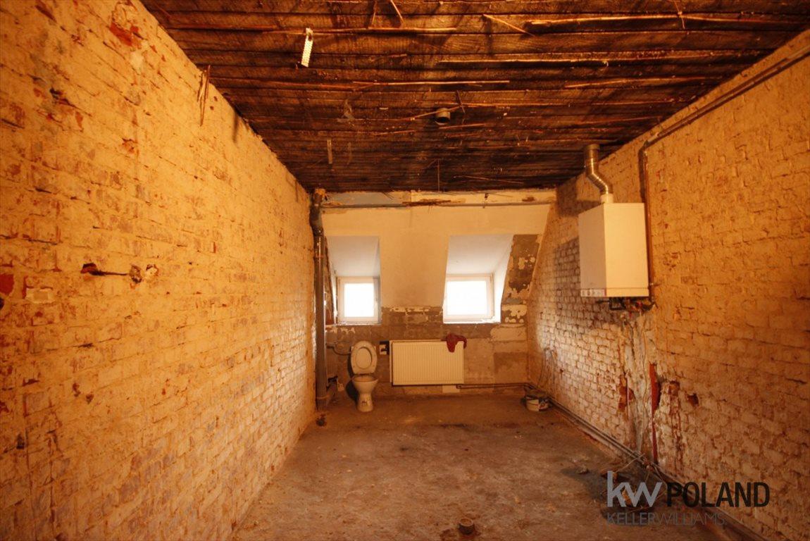Mieszkanie czteropokojowe  na sprzedaż Bytom, Stanisława Moniuszki  185m2 Foto 5