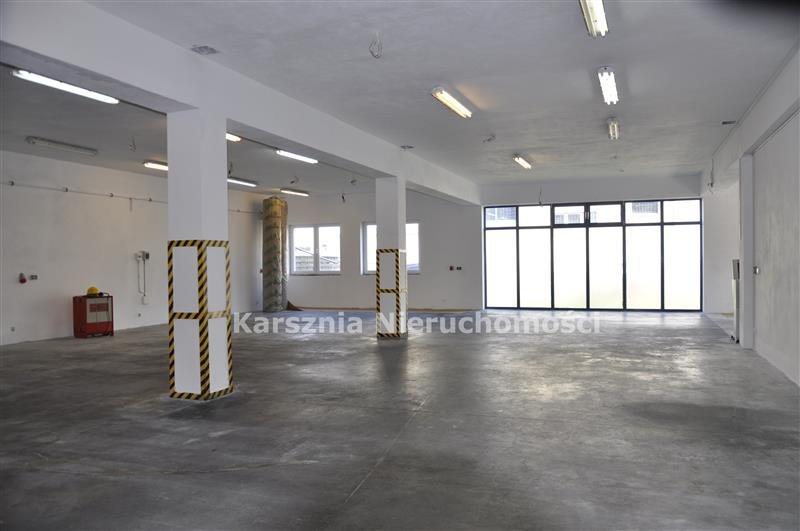 Lokal użytkowy na sprzedaż Gdynia, Chwarzno   Wiczlino, CHWARZNIEŃSKA  1350m2 Foto 3