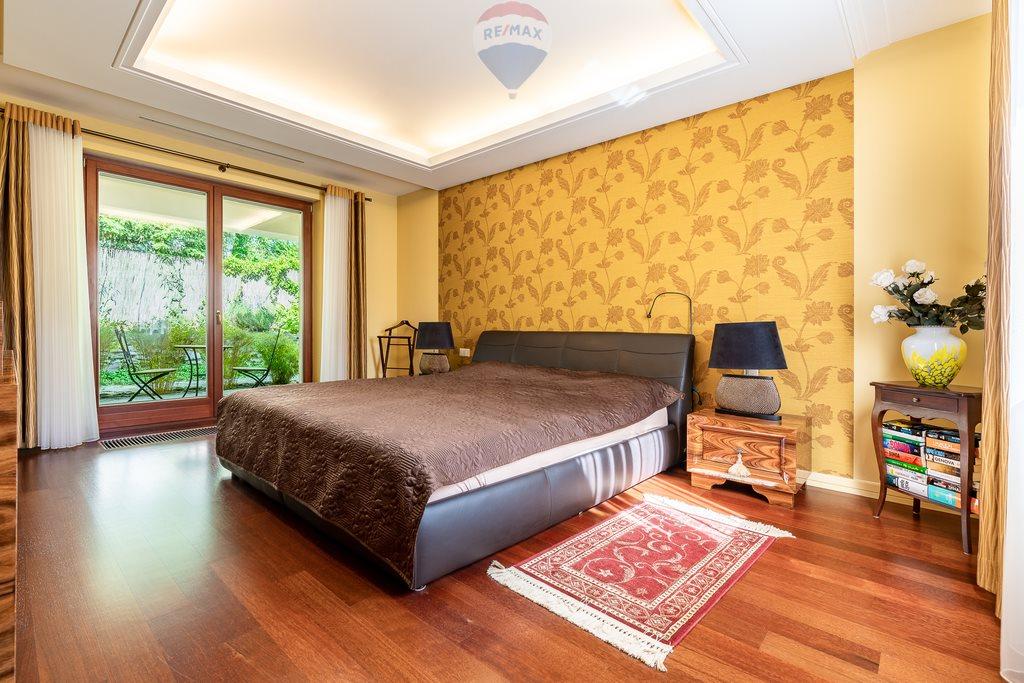 Dom na sprzedaż Chyby, Lipowa  800m2 Foto 11