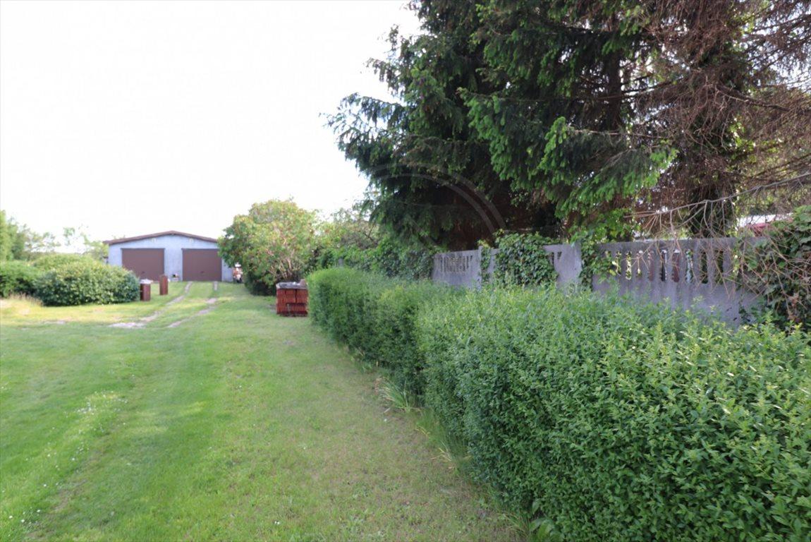 Dom na sprzedaż Dębowa Łęka  160m2 Foto 8