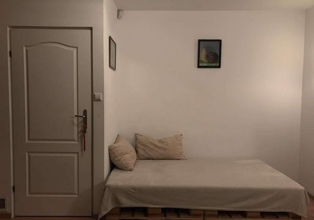 Dom na sprzedaż Celestynów, Grabowa  233m2 Foto 13