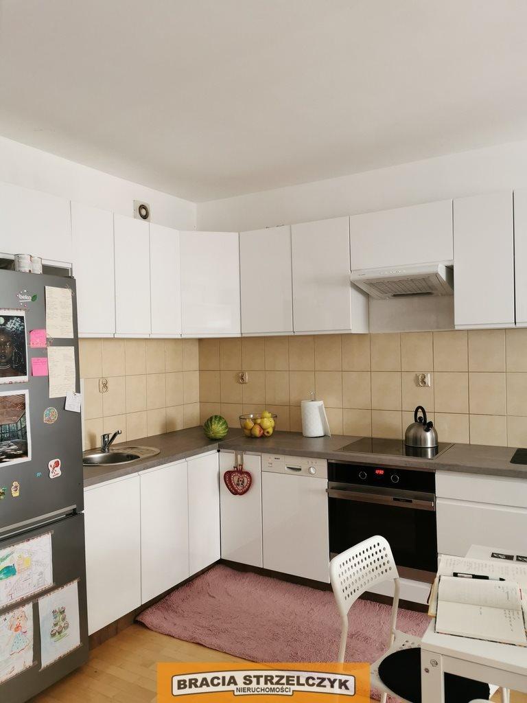 Mieszkanie dwupokojowe na sprzedaż Warszawa, Białołęka, Tarchomin Kościelny, Strumykowa  40m2 Foto 1