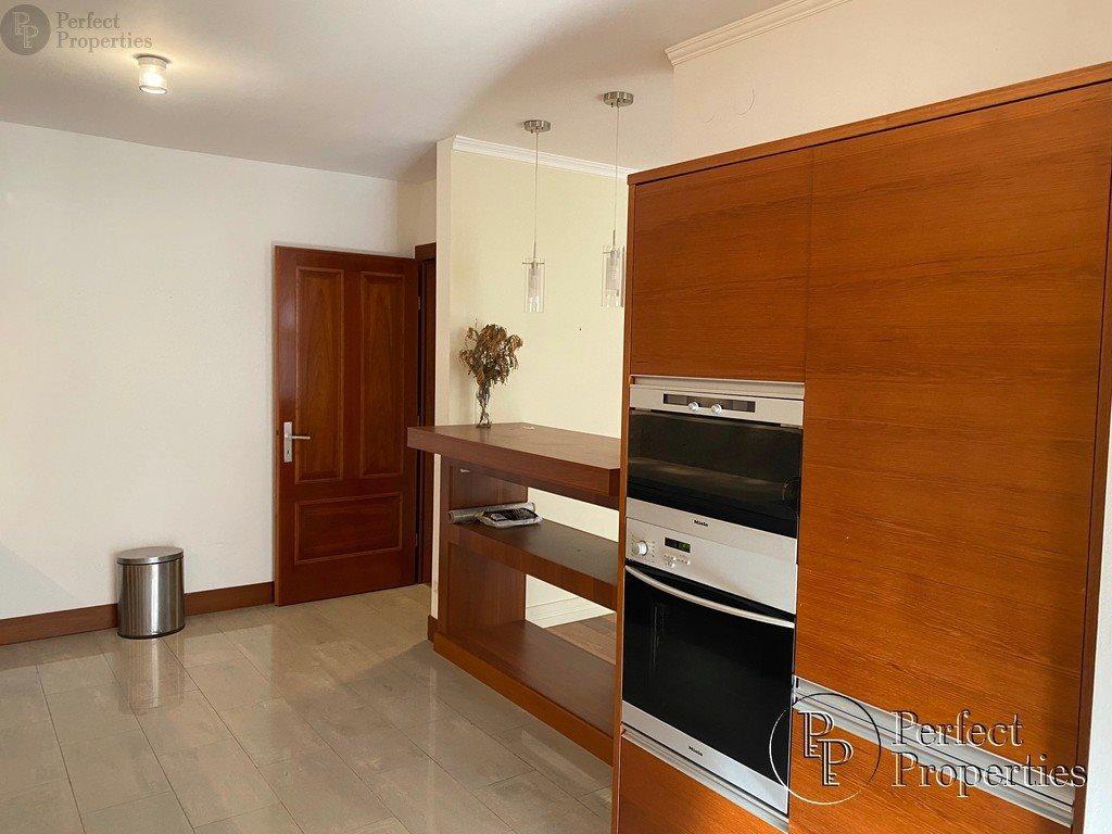 Mieszkanie trzypokojowe na sprzedaż Warszawa, Mokotów, Sielce  113m2 Foto 5