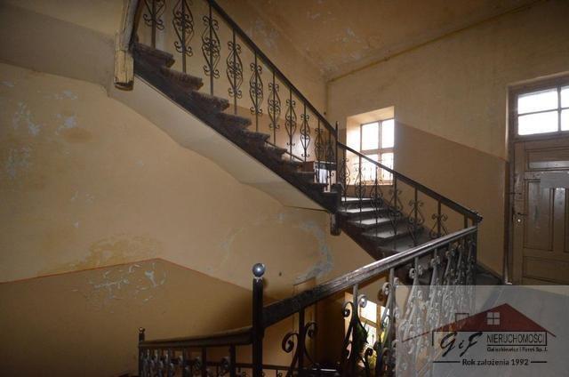 Mieszkanie czteropokojowe  na sprzedaż Przemyśl, Sportowa  87m2 Foto 6