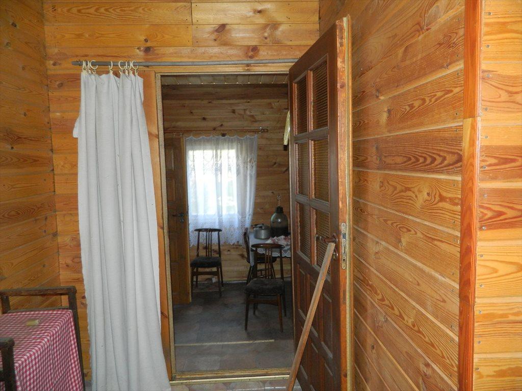 Dom na sprzedaż Węgrzynów Stary, 51  75m2 Foto 11