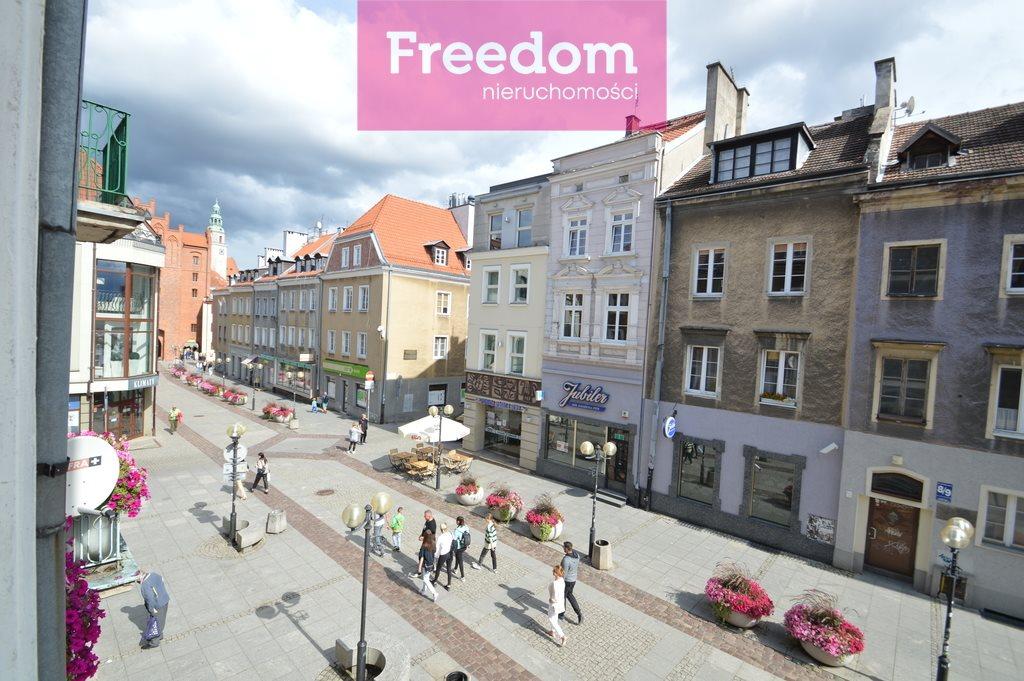 Mieszkanie dwupokojowe na wynajem Olsztyn, Śródmieście, Staromiejska  63m2 Foto 10