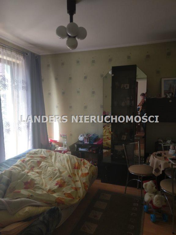 Dom na sprzedaż Aleksandrów Łódzki, Wierzbińska  993m2 Foto 12