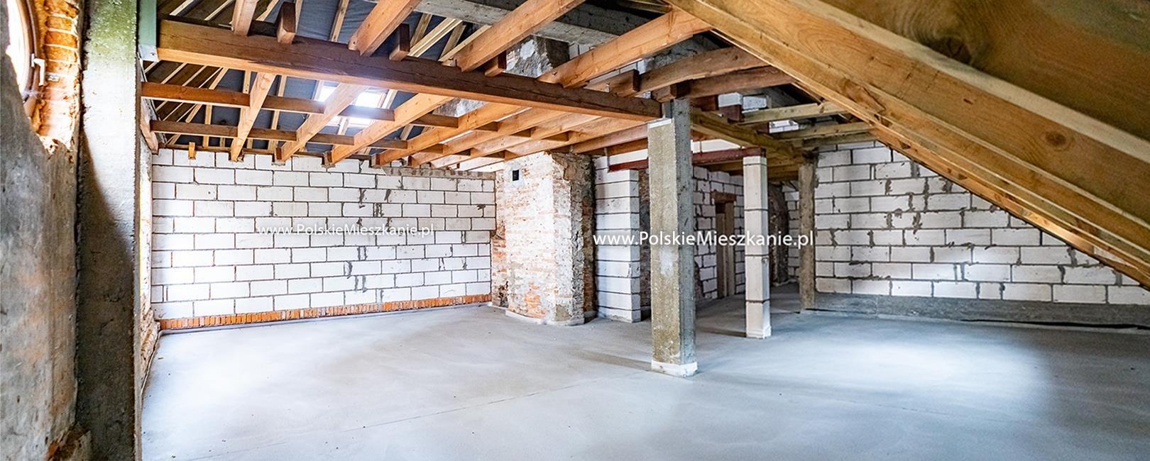 Mieszkanie dwupokojowe na sprzedaż Przemyśl, 3 Maja  83m2 Foto 5