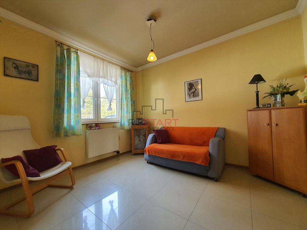 Dom na sprzedaż Janówek  138m2 Foto 5