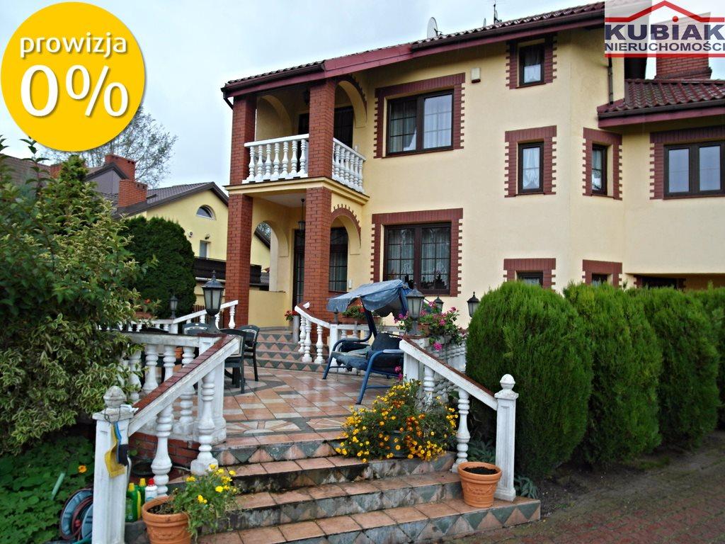 Dom na sprzedaż Warszawa, Wola  500m2 Foto 2