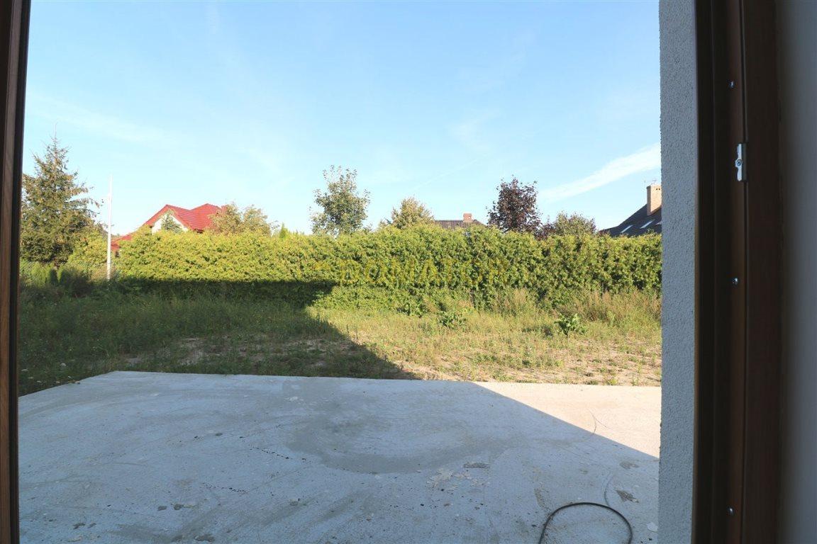 Dom na sprzedaż Osielsko  204m2 Foto 6