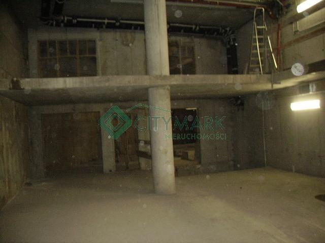 Lokal użytkowy na sprzedaż Warszawa, Ochota  629m2 Foto 2