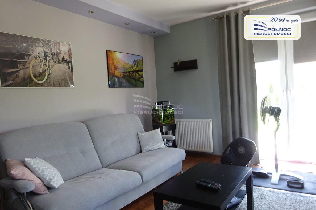 Dom na sprzedaż Olszewo-Borki  240m2 Foto 8