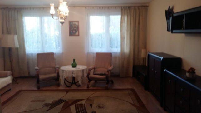 Dom na wynajem Warszawa, Wola  75m2 Foto 1