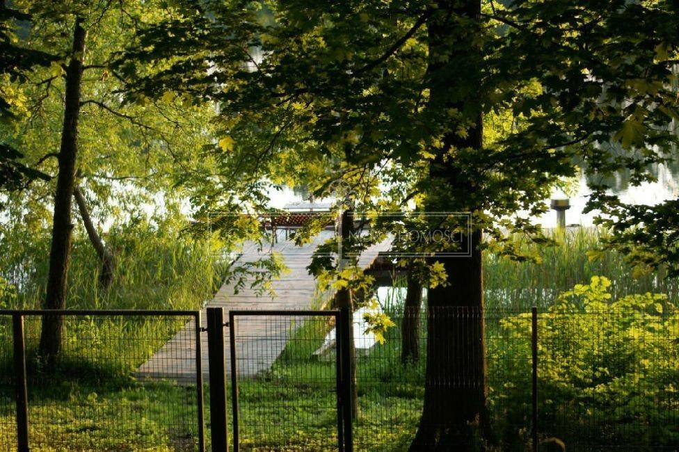 Dom na sprzedaż Osielsko  400m2 Foto 6