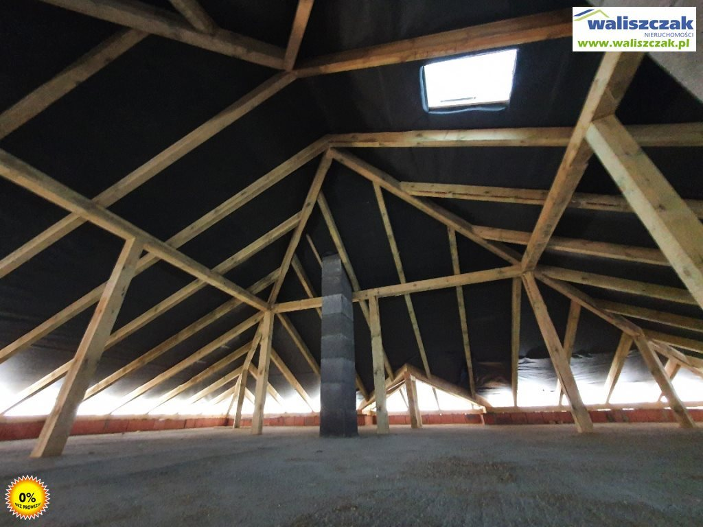 Dom na sprzedaż Przygłów  145m2 Foto 6