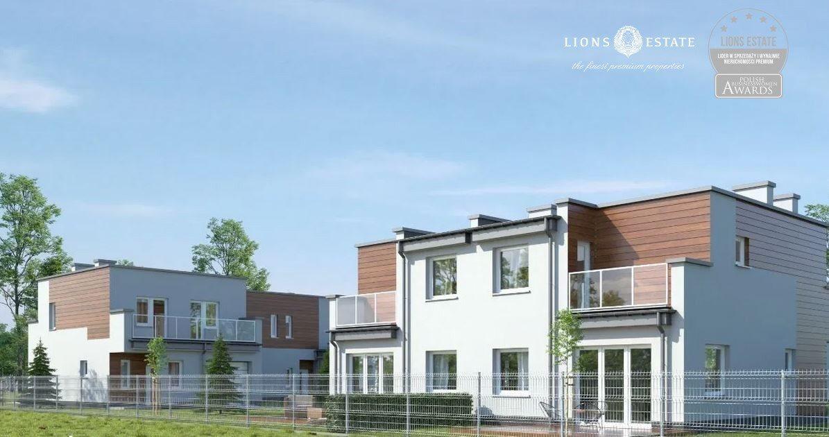 Dom na sprzedaż Kiełpin  120m2 Foto 3