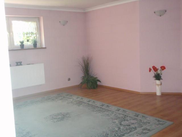 Dom na sprzedaż Wejherowo, wejherowo  360m2 Foto 11