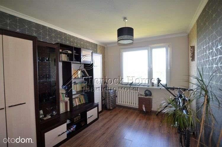 Mieszkanie trzypokojowe na sprzedaż Bytom, Miechowice, Felińskiego  63m2 Foto 9