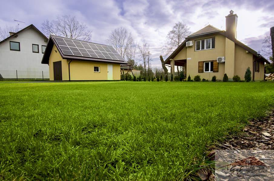 Dom na sprzedaż Radawa  115m2 Foto 3