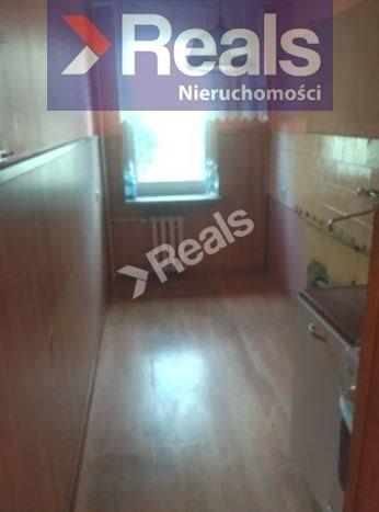 Mieszkanie trzypokojowe na sprzedaż Warszawa, Wola, Muranów, Miła  46m2 Foto 3