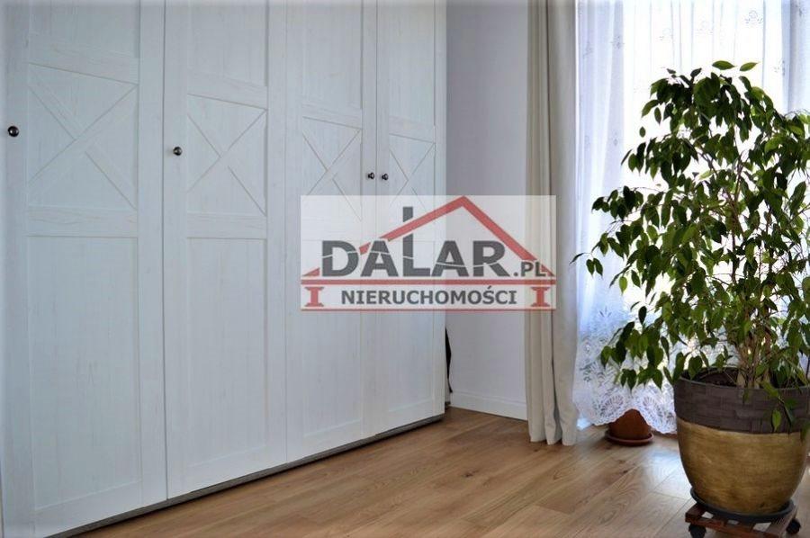 Dom na sprzedaż Piaseczno, Jastrzębie  142m2 Foto 12