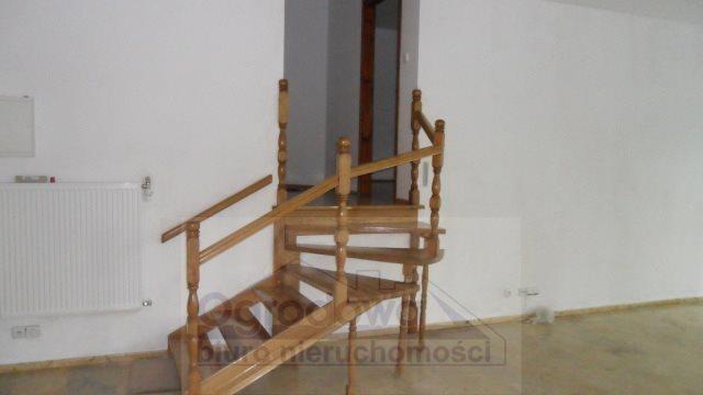 Lokal użytkowy na sprzedaż Warszawa, Śródmieście  78m2 Foto 3