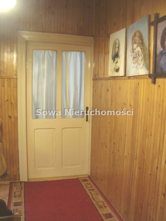 Dom na sprzedaż Świebodzice, Obrzeża miasta  489m2 Foto 8