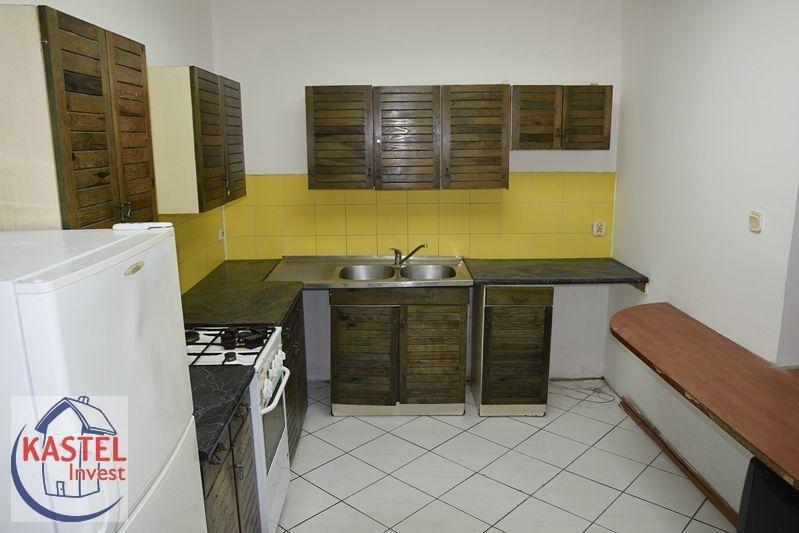 Dom na sprzedaż Gniezno  100m2 Foto 6