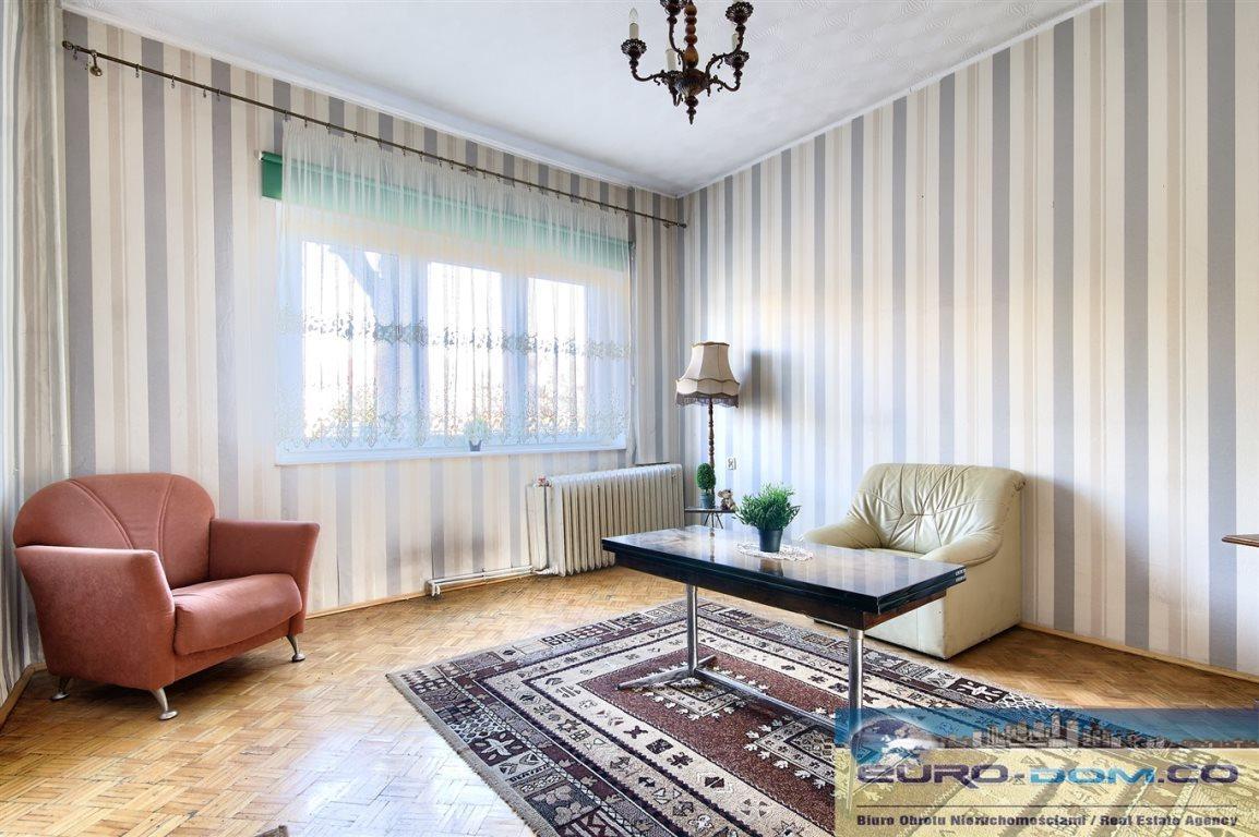 Mieszkanie trzypokojowe na sprzedaż Dolsk  79m2 Foto 7