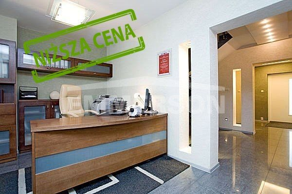 Dom na sprzedaż Warszawa, Bielany  309m2 Foto 4