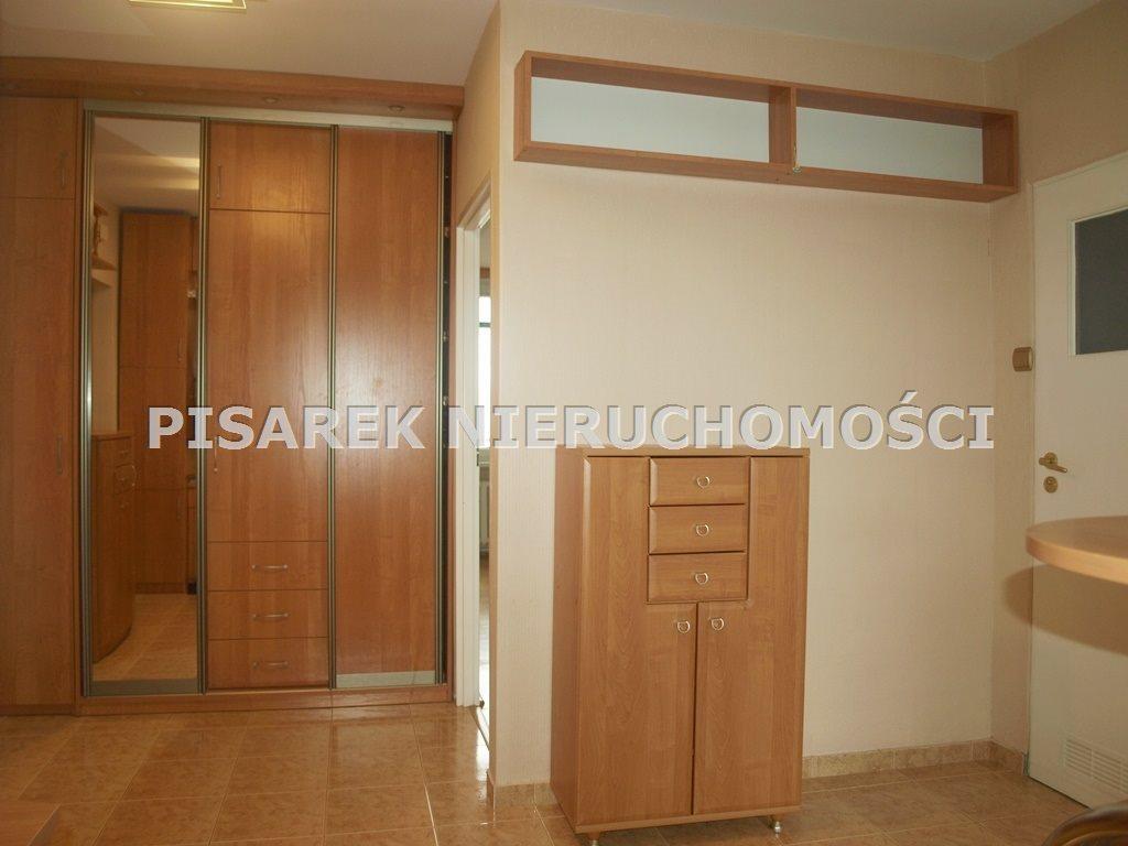 Mieszkanie trzypokojowe na wynajem Warszawa, Ursynów, Imielin, Miklaszewskiego  74m2 Foto 12