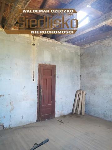 Dom na sprzedaż Kalisz  110m2 Foto 8