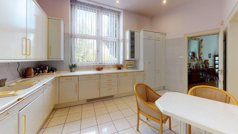 Dom na sprzedaż Laski  580m2 Foto 10