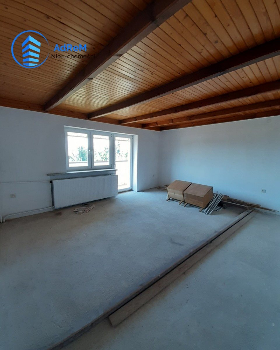 Dom na sprzedaż Białystok, Zawady  340m2 Foto 9