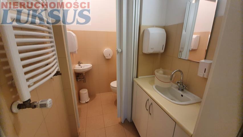 Lokal użytkowy na sprzedaż Piaseczno, Piaseczno  80m2 Foto 3