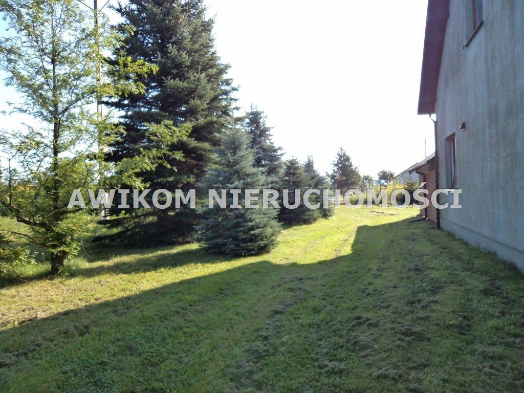 Dom na sprzedaż Jaktorów  155m2 Foto 2