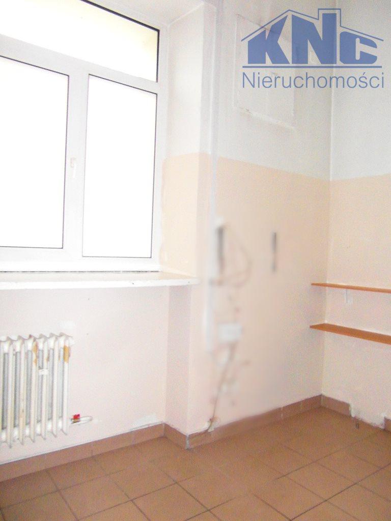 Lokal użytkowy na sprzedaż Białystok, Centrum, al. Józefa Piłsudskiego  90m2 Foto 11