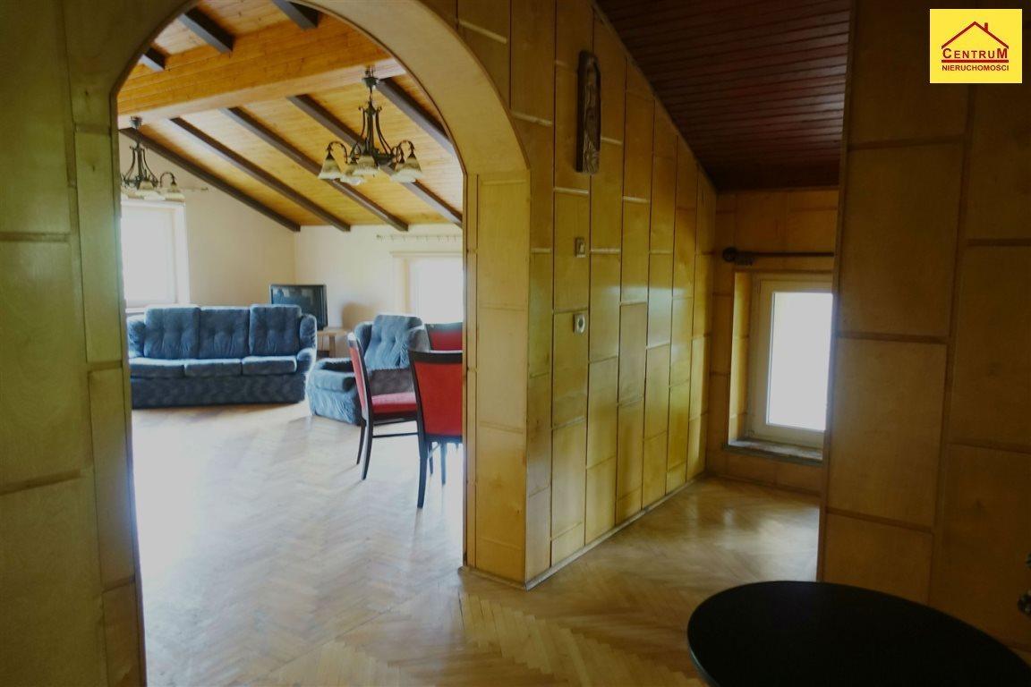 Dom na sprzedaż Wodzisław Śląski  350m2 Foto 12