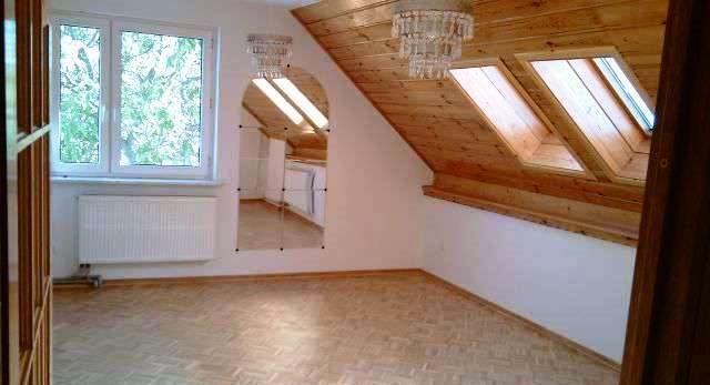 Lokal użytkowy na sprzedaż Raszyn, Raszyn  240m2 Foto 4