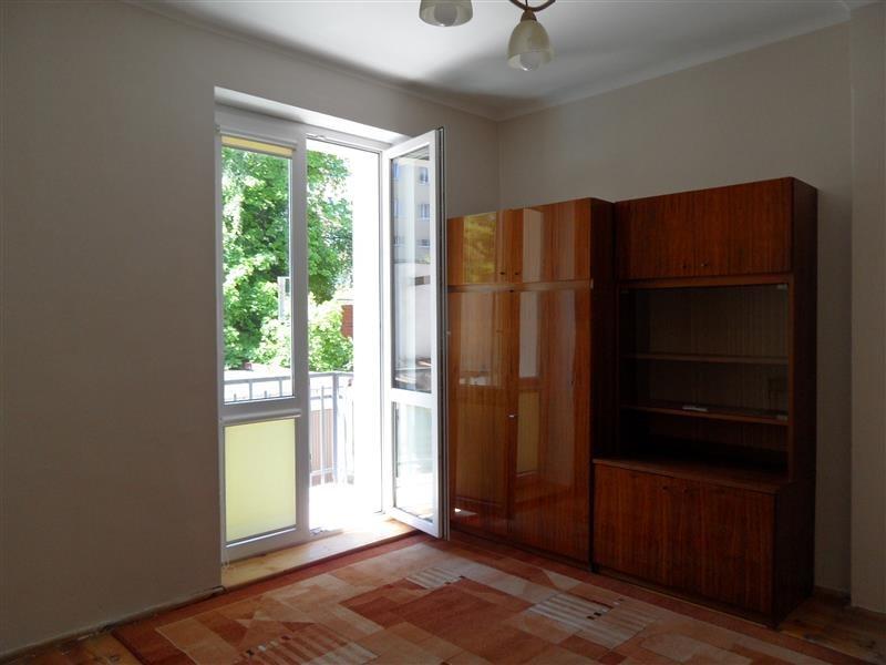 Mieszkanie dwupokojowe na wynajem Gdynia, Działki Leśne, WARSZAWSKA  56m2 Foto 7
