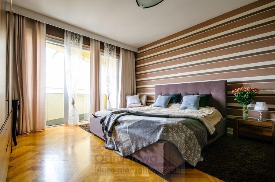 Mieszkanie trzypokojowe na wynajem Warszawa, Mokotów, Górny Mokotów, Bukowińska  107m2 Foto 6