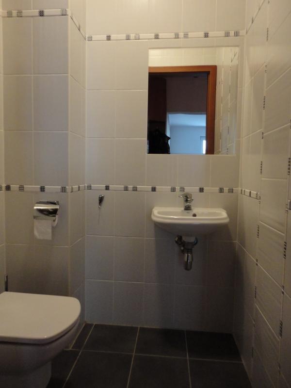 Mieszkanie czteropokojowe  na wynajem Gdynia, Dąbrowa, Gorczycowa  75m2 Foto 7